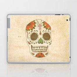 MEX Laptop & iPad Skin