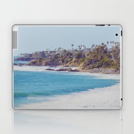 Laguna Shores Laptop & iPad Skin