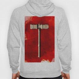Hammer of Thor Hoody