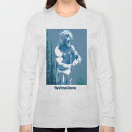 Nostalgia! Long Sleeve T-shirt