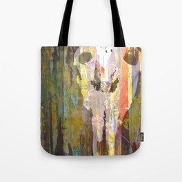 Southern Tote Bag