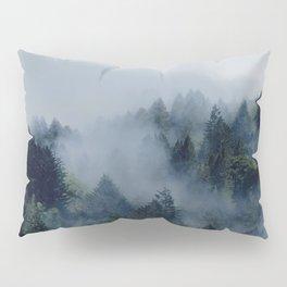 End in fire Pillow Sham
