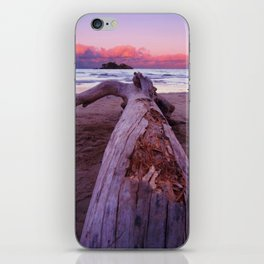 A Dain Tree iPhone Skin