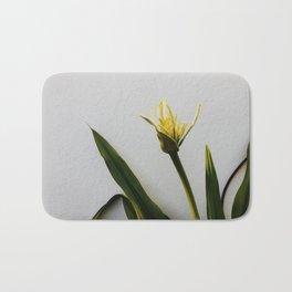 Minimal Bath Mat
