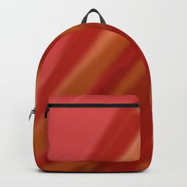 Design vint. Ementals Backpack