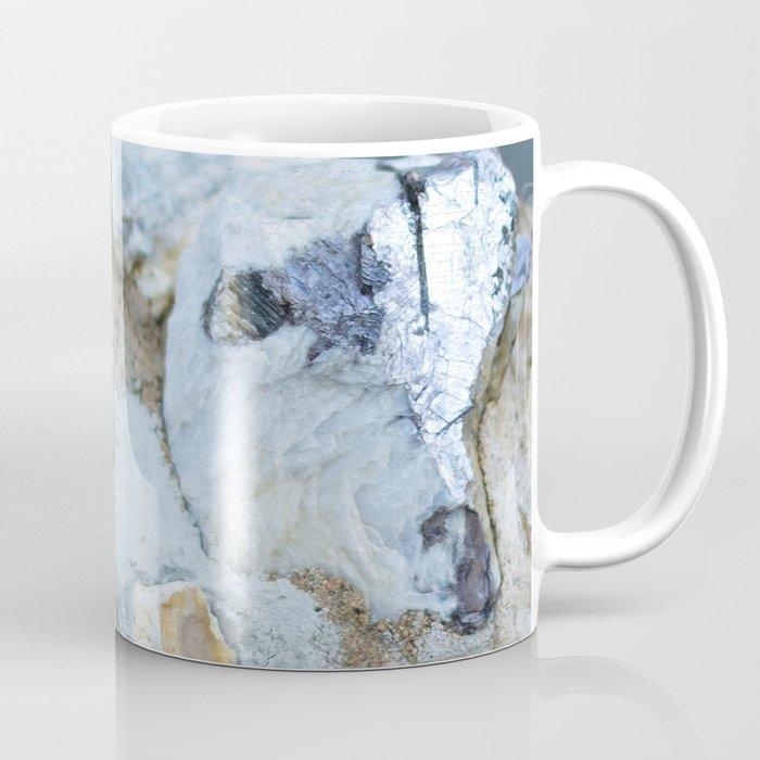 Stones together Coffee Mug