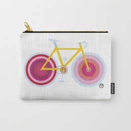 Pal-Bike 1 Carry-All Pouch