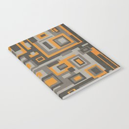 Hocus Pocus Notebook