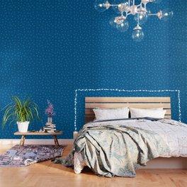 AFE Festive Pattern Wallpaper