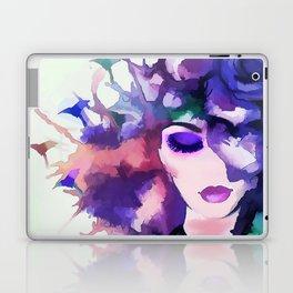 Flying the Nest Laptop & iPad Skin