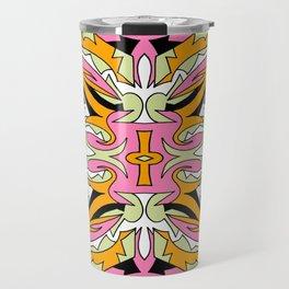 Modly Travel Mug