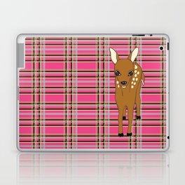 © Little Hart storybook character Laptop & iPad Skin