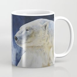 Aurora by Teresa Thompson Coffee Mug