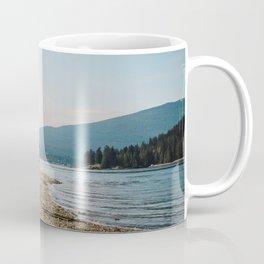 Marine Park Coffee Mug
