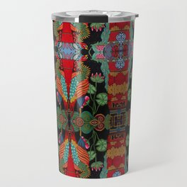 Persephone Travel Mug