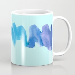 Spring Song Coffee Mug