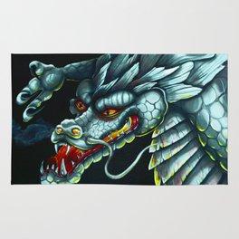 graydragon Rug