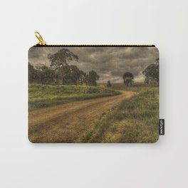eggHDR1319 Carry-All Pouch