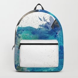 Waver Backpack