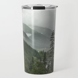 Valley of Forever Travel Mug