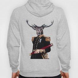 Yes My Deer Hoody
