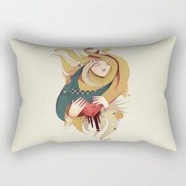 LaSanta Rectangular Pillow