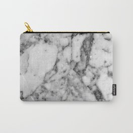 Marbled 2 Carry-All Pouch