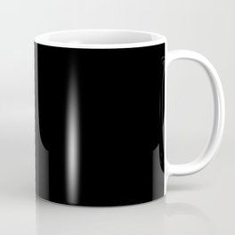 cirrus Coffee Mug