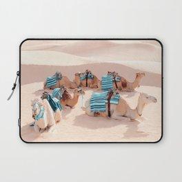 Marrakech Laptop Sleeve