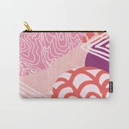 topanga Carry-All Pouch