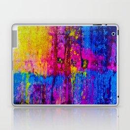InkCore One Laptop & iPad Skin