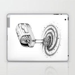 Mix It Up Laptop & iPad Skin