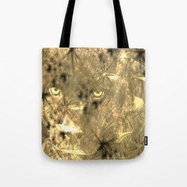 Pantera [Swag] Tote Bag