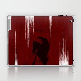 Martyr Laptop & iPad Skin