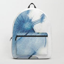 Your dreams come true Backpack