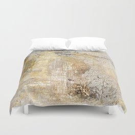 structure Duvet Cover