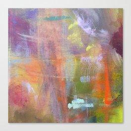 untitled 1b Canvas Print