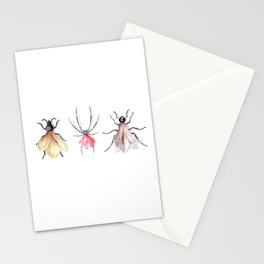 A Bug's Life Stationery Cards