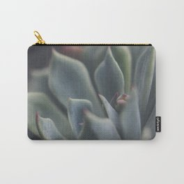 5068 Carry-All Pouch