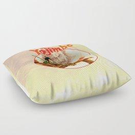 YoJimbo Style B Floor Pillow