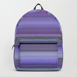 Hydrangea in Summer Backpack