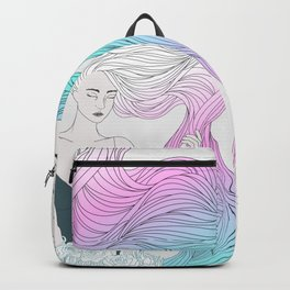 Dreamy Backpack