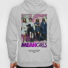Invoking The Spirit Is SO Fetch! Hoody