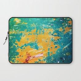 Sunshine Splash Laptop Sleeve