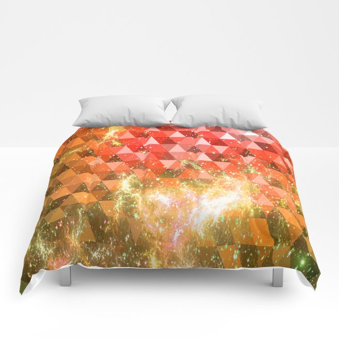 vera white comforter nature page relax aloe down extra products goose comforters luxury warm