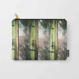 Imagination Garden Carry-All Pouch