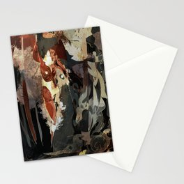 copselove Stationery Cards