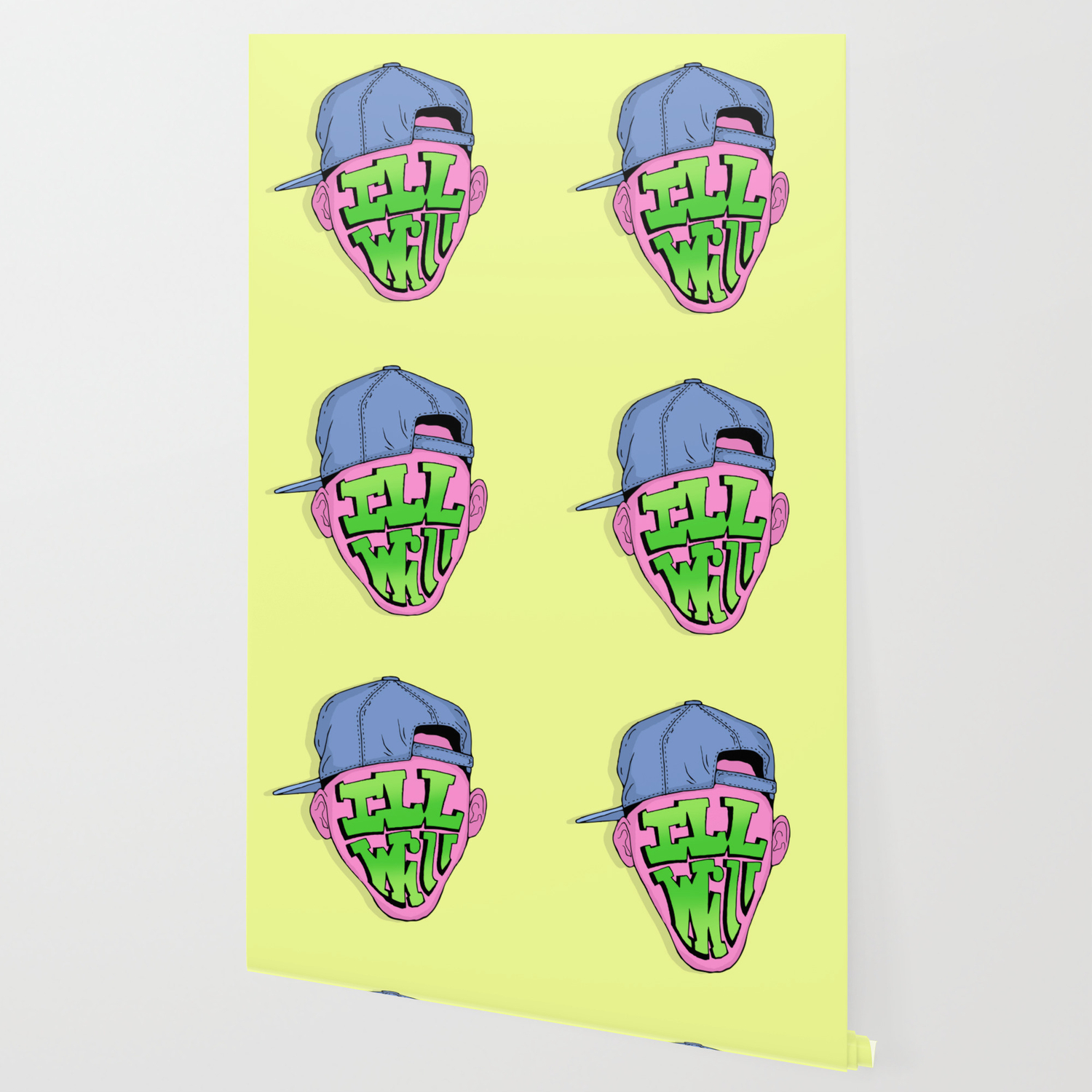 Fresh Prince Of Bel Air Wallpaper By Shoooes Society6