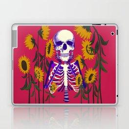 Hysteria Laptop & iPad Skin