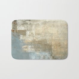 Terrain Bath Mat